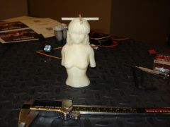 hana_print_by_skimbal_on_makerbot_upscaled.jpg